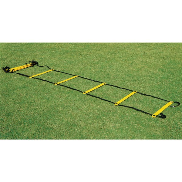 Vinex Agility Ladder - Superia Wide (Fixed)
